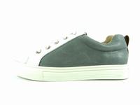 Description du modèle chaussure enfant garcon Babybotte yan.