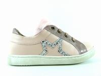 Description du modèle chaussure enfant fille Jffshoes 501.