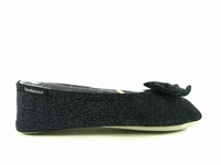 Description du modèle chaussure enfant fille Isotoner 93472.