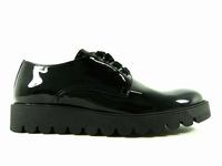 Description du modèle chaussure enfant fille Acebos 9387ch.