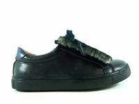 Description du modèle chaussure enfant fille Acebos 9539.