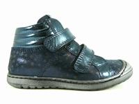 Description du modèle chaussure enfant fille Fr By Romagnoli