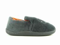 Description du modèle chaussure enfant garcon Isotoner