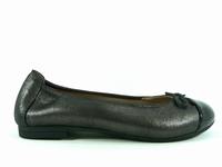 Description du modèle chaussure enfant fille Unisa cino. le