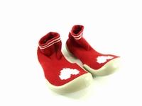 Description du modèle chaussure enfant fille Collegien