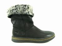 Description du modèle chaussure enfant fille Achile