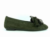 Description du modèle chaussure enfant fille Reqins helios.