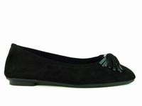 Description du modèle chaussure enfant fille Reqins hunaway.