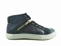 Description du modèle chaussure enfant fille Achile kami. le