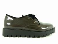 Description du modèle chaussure enfant fille Unisa mick. ces