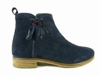 Description du modèle chaussure enfant fille Adolie odeon.