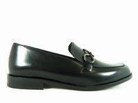 Description du modèle chaussure enfant fille Reqins onda. la