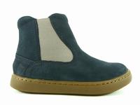 Description du modèle chaussure enfant garcon Shoopom