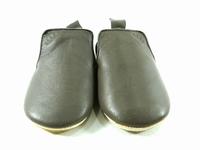 Description du modèle chaussure enfant fille Ezpz plumetis.