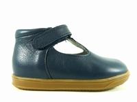 la paire de chaussures 1121ve de acebos présentée ici peut