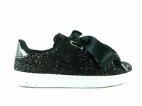 la paire de chaussure fille 1125153 pour les mamans