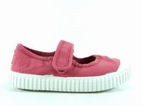 la paire de chaussures 136605 de victoria présentée ici peut