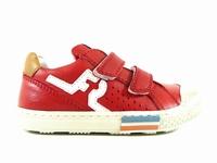 la paire de chaussure garcon 1541 pour les enfants modernes,