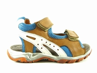 ces chaussures 1631 de fr by romagnoli constituent un