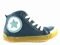 la paire de chaussures 30715 de bisgaard que vous avez