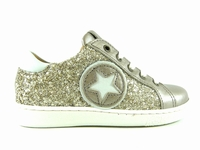 la paire de chaussures 31816 de bisgaard présentée ici peut