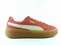 la paire de chaussures 363906 de puma présentée ici peut