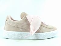 originales et au gout du jour, ces chaussures signées puma