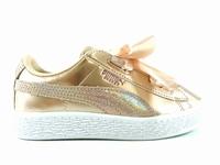 ces chaussures 365994 de puma constituent un excellent