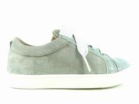 ces chaussures 5105tl de acebos se déclinent de la pointure