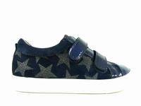 la paire de chaussures 5107tl de acebos que vous avez