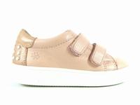 la paire de chaussures 5114 de acebos présentée ici peut