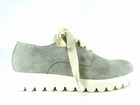 ces chaussures 9387 de acebos constituent un excellent