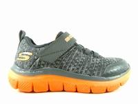la paire de chaussures 97498l de skechers que vous avez