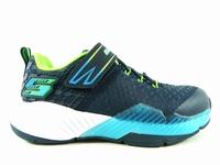 la paire de chaussures 97606l de skechers présentée ici peut