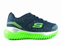 la paire de chaussures 97750l de skechers présentée ici peut