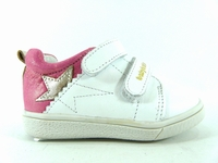 ces chaussures akemi de babybotte constituent un excellent