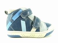 la paire de chaussures artiboum de babybotte que vous avez