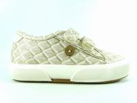 ces chaussures birchf de faguo constituent un excellent