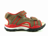 la paire de chaussures borealis de geox que vous avez