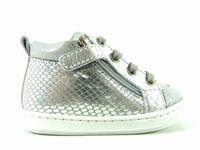 la paire de chaussures boubaf de shoopom présentée ici peut