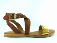 la paire de chaussure fille burma pour les enfants modernes,