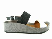 ces chaussures cancale de metamorfose constituent un