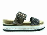 la paire de chaussures christmas de elue par nous que vous