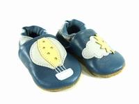 la paire de chaussures ciel de valentine présentée ici peut
