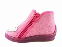 la paire de chaussures dasko de bellamy que vous avez