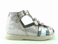 ces chaussures dinette de little mary se déclinent de la