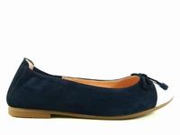 la paire de chaussures dino de unisa que vous avez
