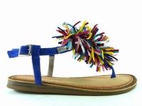 ces chaussures gaya de les tropeziennes se déclinent de la