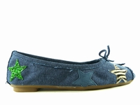 la paire de chaussures hepburn de reqins présentée ici peut