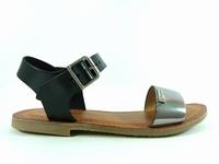 la paire de chaussure fille hiliomi pour les enfants
